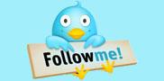 Twitter Toha Zakaria