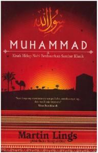 muhammad Martin Lings
